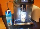 Saeco Xelsis Kaffeevollautomat SM7685/00 - Unser Favorit_4