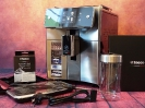 Saeco Xelsis Kaffeevollautomat SM7685/00 - Unser Favorit_5