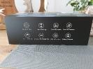 Werbung: Ctronics Überwachungskamera Aussen mit Akku_2