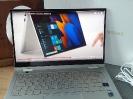 [Werbung] Samsung Galaxy Book Flex2 5 G powered by O2_5